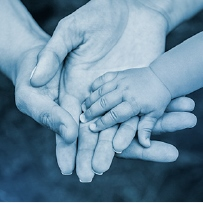 NUTZUNG DER LEISTUNGEN EINES FAMILY OFFICE
